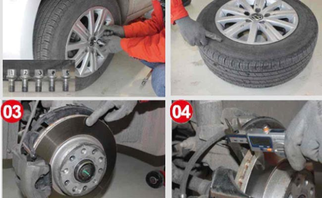 thumbnail-brake-pad-installation