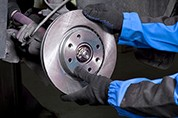 ferodo-support-techtips-brakenoise-brake-visu-2016